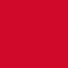 BRI RED
