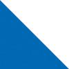 BLUE/WHT