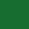 GREEN - ELM