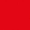 RED - OAK