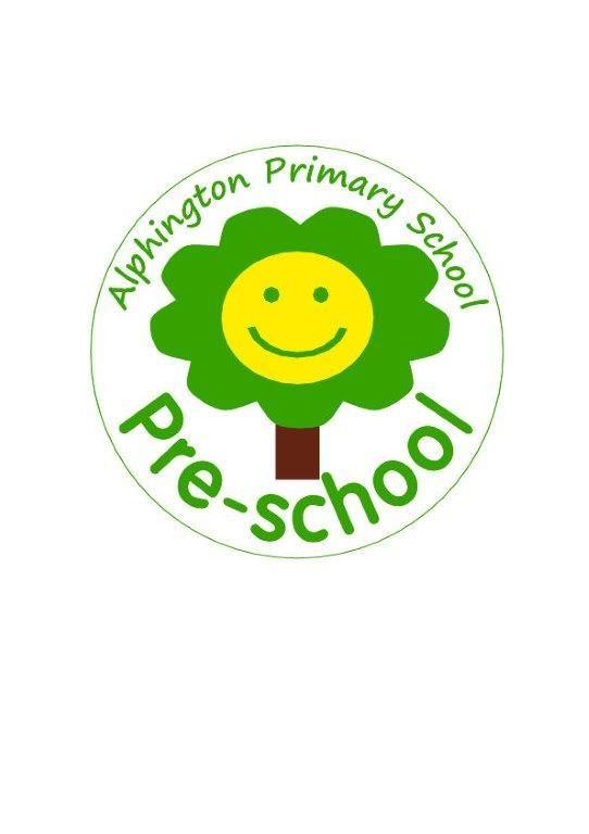 Alphington pre school (3) 7e602bde459b7