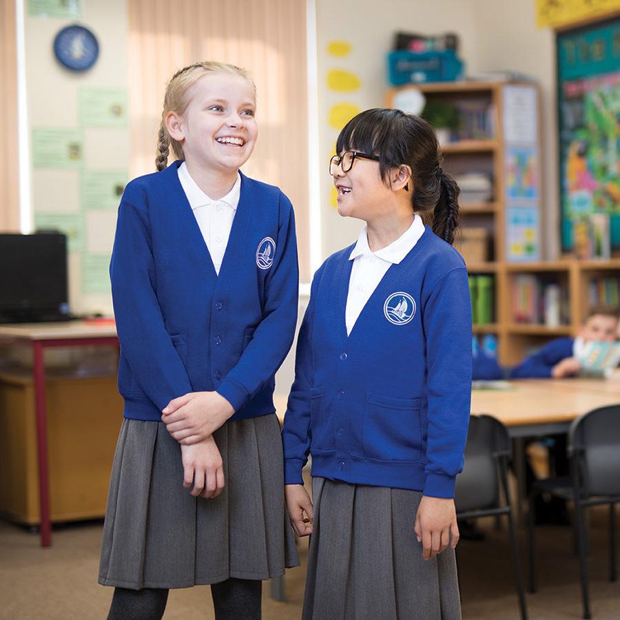004c3630ba0 Home - School uniforms & Exeter school wear   Thomas Moore