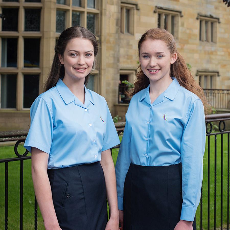 Home - School uniforms & Exeter school wear | Thomas Moore