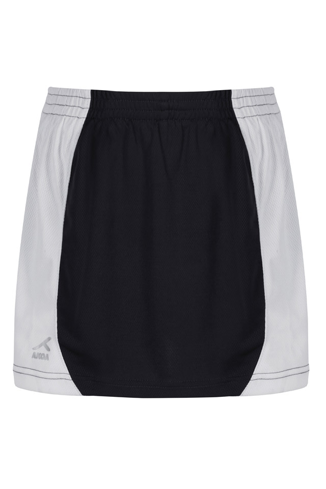 d6c3998880 Skorts and Gym Skirts • Thomas Moore