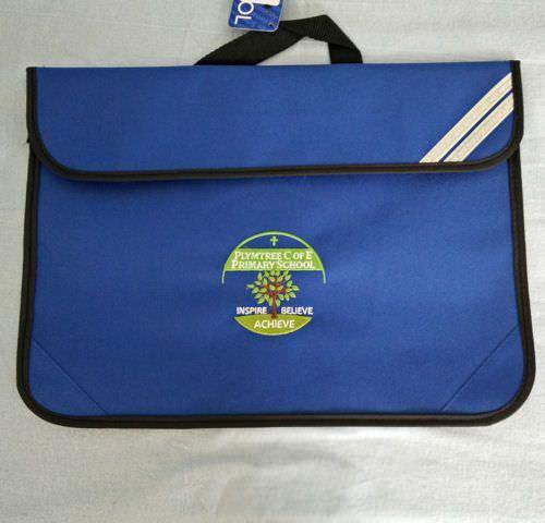 Bookbags and Bags • Thomas Moore e564e5bd853ad