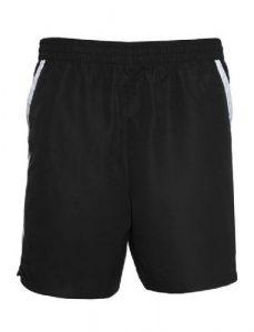 Cuatro Sports Shorts