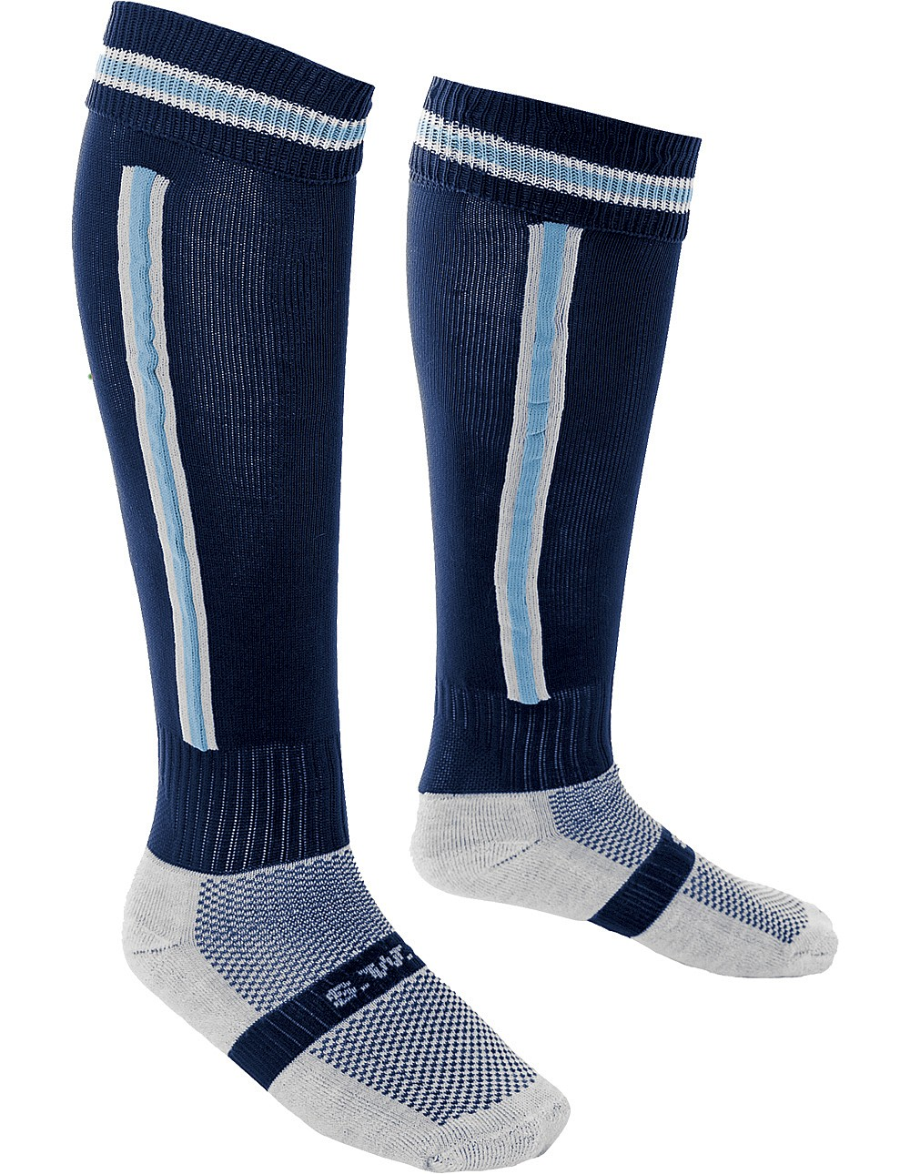 Coolmax Football Sock