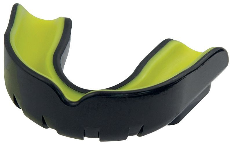 Safegard Gel Mouthguard / Gum Shield