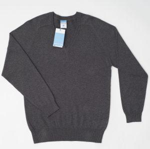 Perfoma 50 V-Neck Pullover