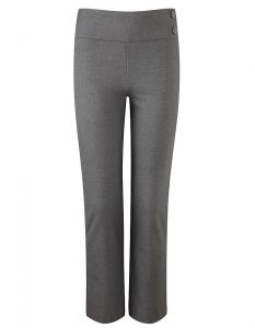 Banner Junior Girls Trouser With Deep Waistband (Kirby)
