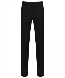 Winterbottoms Slim Fit School Trouser BT7