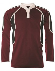 Pro Tec Rugby Shirt
