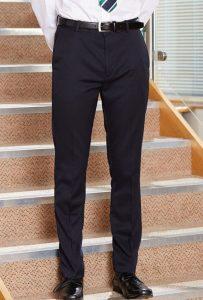 Winterbottoms Slim Fit School Trouser BT7