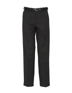 Banner Blue Max Flat Front School Trouser (Falmouth)