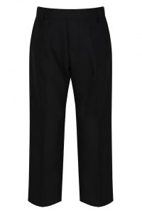 Trutex Sturdy Fit Junior School Trouser