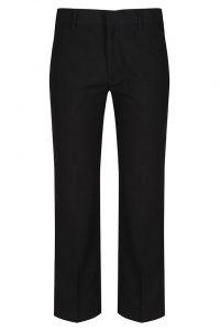 Trutex Elastic Back Classic Fit School Trouser