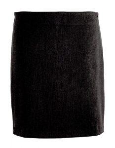 Banner Hipster School Skirt (Honiton)