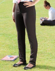 Banner Slimfit Girls School Trouser (Trimley)