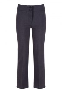 Trutex Junior Two Pocket School Trousers
