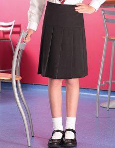 Junior Charleston Skirt