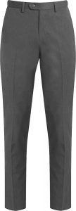 Banner Blue Max Slim Fit School Trouser (Slimbridge)