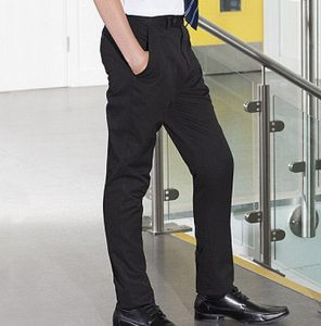 Banner Blue Max Slim Fit School Trouser (Slimbridge)