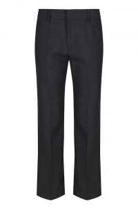 Trutex Junior Boys Slim Fit School Trouser
