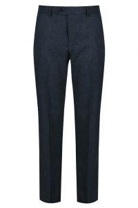 Trutex Slim Leg Contemporary School Trouser
