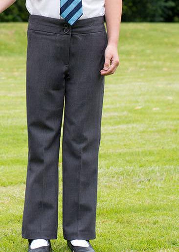 Trutex Junior Two Pocket School Trousers