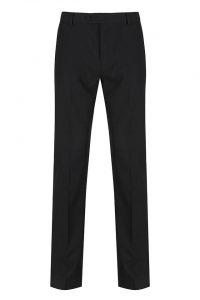 Trutex Slim Leg School Trouser