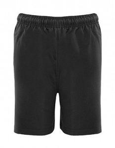 Aptus Essentials Training Shorts