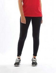 Aptus Essentials Sports Leggings
