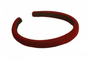 Jersey Alice Band Hairband