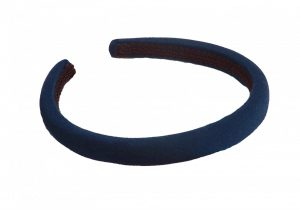 Jersey Alice Band Hairband