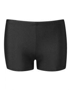 School Square Leg Swimtrunk