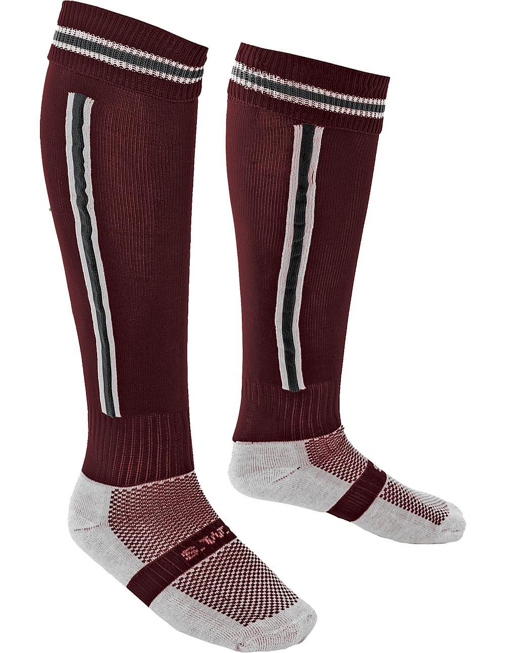 Coolmax Football Sock