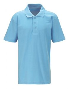 Banner Classic Polo Shirt