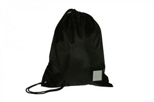 Side Drawstring Shoe Bag