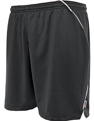 Milan Sports Shorts