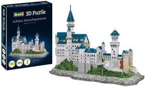 Revell RV00205 Plastic Model kit, Various