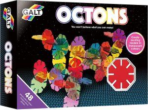 GALT OCTONS
