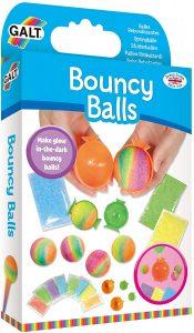 GALT BOUNCY BALLS