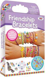 GALT FRIENDSHIP BRACELETS