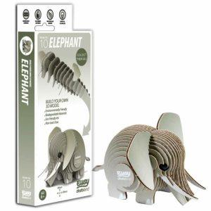 EUGY DODOLAND ELEPHANT
