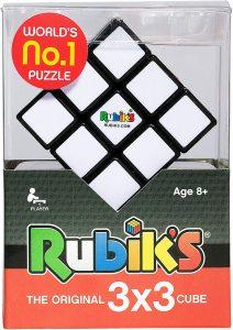 John Adams 9420 Rubik's Cube