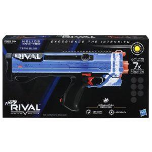 NERF RIVAL HELIOS XVIII 700