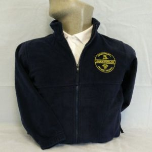 Kingskerswell Primary School Fleece