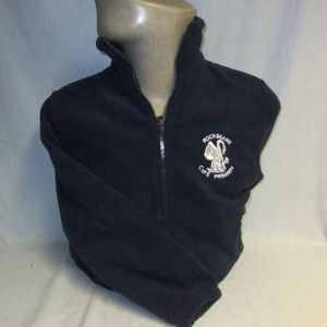 Rockbeare Primary School Fleece
