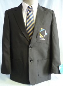Honiton Community College Boys Blazer