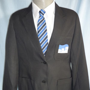 St James School Boys Blazer
